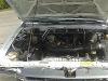 Foto Chevrolet Luv Otra 2000