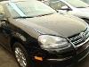 Foto Volkswagen Bora 2.5L Style 2009 en Zapopan,...