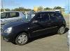 Foto Renault Clio 3PTS PACK PLUS