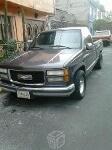 Foto Chevrolet Modelo Cheyenne año 1998 en...