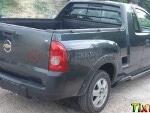 Foto Chevrolet Tornado 2007 Pickup en Puebla