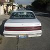 Foto Buick century 95