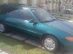 Foto Ford Escort Otra 1998