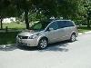 Foto Nissan Otro Modelo Minivan 2005