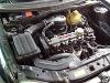 Foto Chevy Monza Negro 4 Puertas 2do Dueño 98