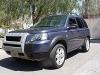 Foto 2005 Land Rover Freelander en Venta
