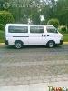 Foto Impecable para transportar hasta 15 pasajeros 2010