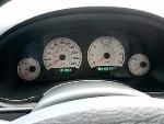 Foto Toyota Camry 4 x 4 2000
