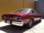 Foto Dodge Otro Modelo Cupe 1980