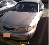 Foto Mazda 1998 sedan importado barato, TIJUANA