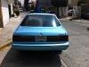 Foto Ford Mustang Hard Top 81 Recien restaurado...