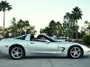 Foto Chevrolet Corvette C5