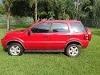 Foto Ford EcoSport 5p aut 4x2 tela