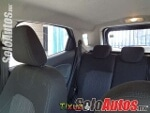 Foto Ford ecosport 5p 2.0 titanium 4x2 at 2014
