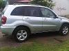 Foto Toyota RAV-4 2005