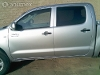 Foto Toyota Hilux Impecable Compare 2009