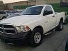 Foto 2014 Dodge RAM en Venta
