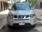 Foto Nissan X-trail 2011 Slx Piel