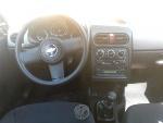 Foto Chevy monza pagado 2015 clima hidraulico mp3...