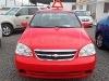 Foto Chevrolet Optra 2009 49000