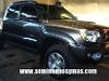 Foto 2013 Toyota Tacoma Doble Cabina