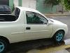 Foto Chevrolet chevy pick up factura original -02