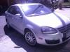 Foto Volkswagen Bora Familiar 2008