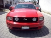Foto Ford Mustang GT Cupé 2005