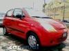 Foto Chevrolet Matiz en LOS TENORES, Los Héroes