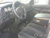 Foto Dodge RAM 2500 SLT 4X4 2003