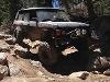 Foto Land-rover Defender 4 x 4 1990