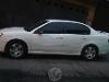 Foto V/C Chevrolet Malibu LT