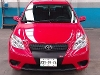 Foto Toyota Matrix Hatchback 2008