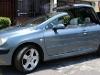 Foto Peugeot 307 C.c