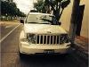 Foto Jeep liberty Sport 2008