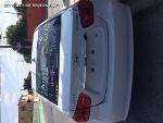 Foto Hyundai Elantra 2010 - Carros para regularizar...
