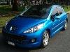 Foto Peugeot 207 5p Feline L4 1.6L 5vel