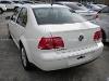 Foto Volkswagen Jetta Clásico 2013