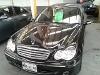 Foto Mercedes Benz Clase C 2007 70000