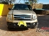 Foto Ford Expedition 2007
