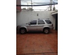 Foto Ford escape xlt