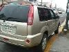 Foto Nissan X-Trail SUV 2005 Lujo