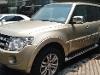 Foto Mitsubishi Montero Limited 2013 en Cuauhtémoc,...