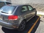 Foto Audi A3 3p Atraction Plus 2.0L Tiptronic