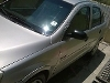 Foto Chevrolet Corsa Sedán 2004 al primero que...