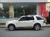 Foto Ford Explorer Limited V6 2010 en Cuajimalpa de...