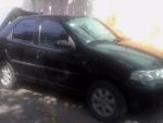 Foto Fiat palio sedan