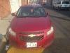 Foto Chevrolet Cruze Automatico -10