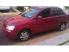 Foto Chevrolet Corsa Comfort 2004