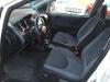 Foto Honda Fit 5p CVT EX aut b/a